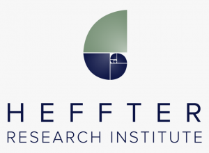 Heffter Research Institute psychedelics course