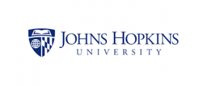 John Hopkins psychedelics course