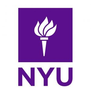 NYU psychedelics course