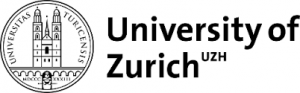 University of Zurich psychedelics course