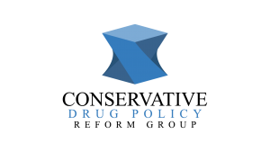 Conservative Drug Policy Reform Group